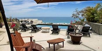 Foto del MariaMar Suites en San José del Cabo