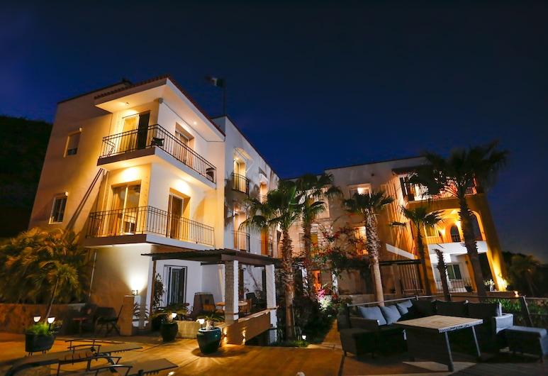 MariaMar Suites, San Jose del Cabo