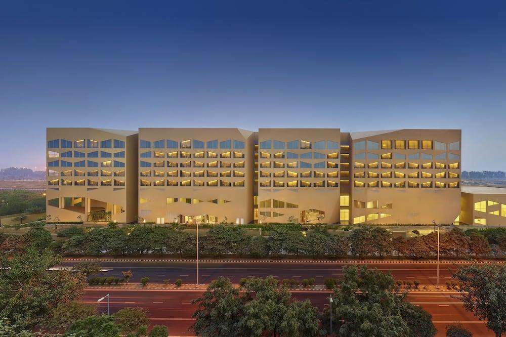 Vivanta New Delhi,Dwarka, New Delhi
