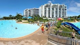 Book this Pool Hotel in Mackay