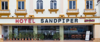 Picture of Sandpiper Hotel in Kuala Lumpur