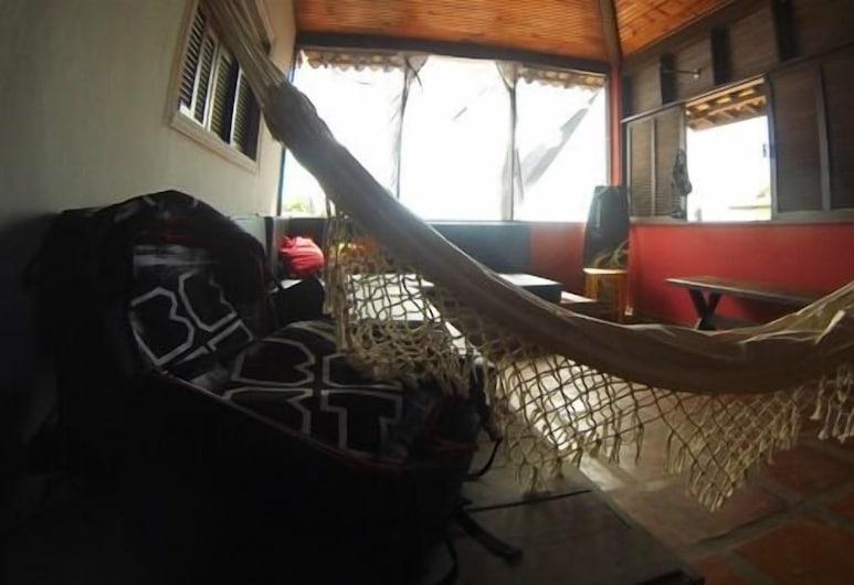 360 Kite Center, Tibau do Sulis