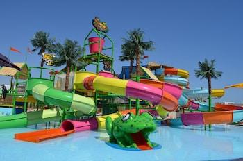 Picture of Thalassa Sousse Resort & Aquapark in Sousse
