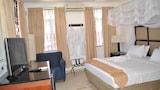Hotel , Dar es Salaam