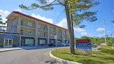 Wasaga Beach hotel photo