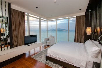 Picture of The Costa Nha Trang Residences in Nha Trang