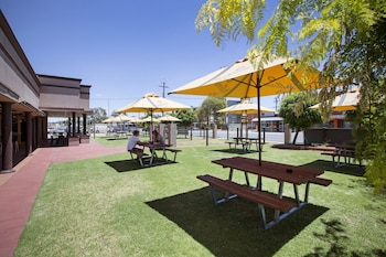 Picture of Boomerang Hotel in Albury (and vicinity)