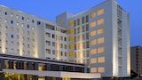 Bhiwadi hotels,Bhiwadi accommodatie, online Bhiwadi hotel-reserveringen