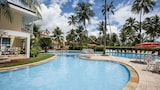 Book this Pool Hotel in Tamandare