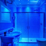 Executive Room - Bilik mandi