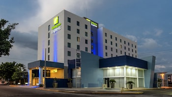 Picture of Holiday Inn Express Culiacan in Culiacan