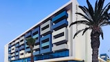 Nador hotels,Nador accommodatie, online Nador hotel-reserveringen