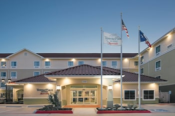 Picture of TownePlace Suites Seguin in Seguin