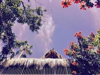 Sista minuten-erbjudanden på hotell i San Jose del Cabo