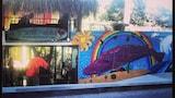 Sélectionnez cet hôtel quartier  San José del Cabo, Mexique (réservation en ligne)