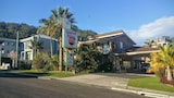 Hotels in West Gosford, Australia | West Gosford Accommodation,Online West Gosford Hotel Reservations