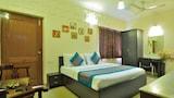 Nuotrauka: Hotel Persona International, Niu Delis