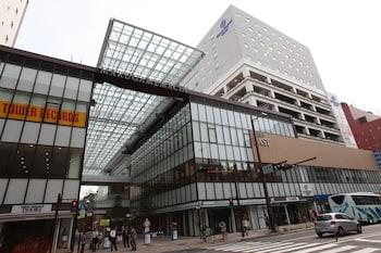 高松高松大和魯內飯店的相片