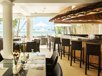 Picture of Villa Caemilla Beach Boutique Hotel in Boracay Island