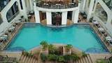 Hoteller i Kolkata