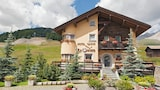 Book this In-room accessibility Hotel in Livigno