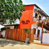 Villa Chic Hostel Pousada