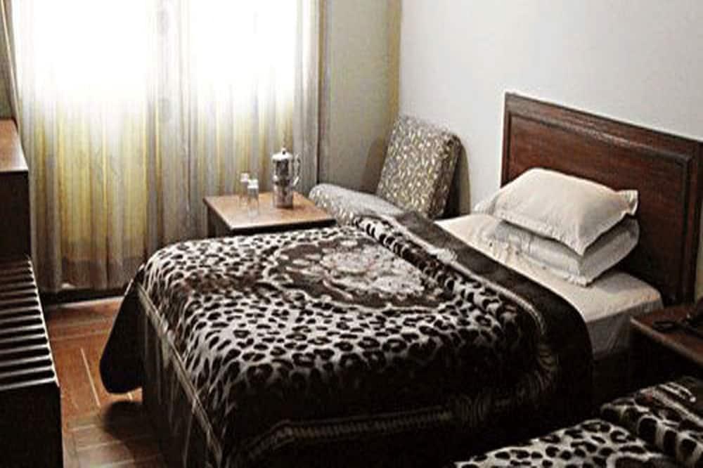 Standardværelse - 1 soveværelse (With Fan) - Badeværelse