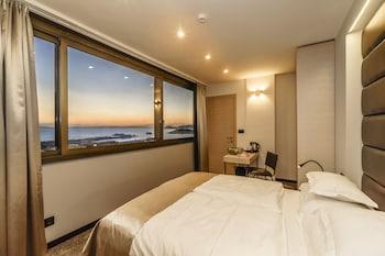 Slika: The View Luxury Rooms ‒ Split