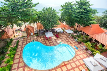 Picture of Kim Hoa Resort in Phu Quoc