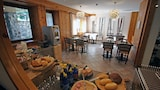 Book this Kitchen Hotel in Ayas
