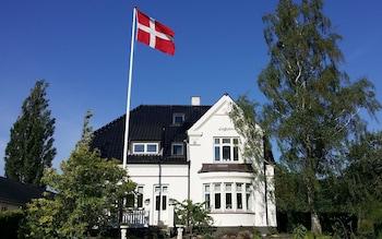 Bild vom EngholmBB in Odense