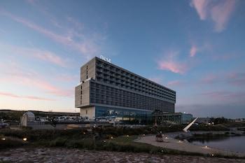 Foto Nest Hotel Incheon di Incheon