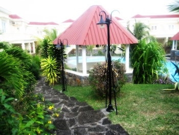 Picture of Golden Rod Villa in Belle Mare
