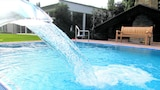 Book this Pool Hotel in Wesel
