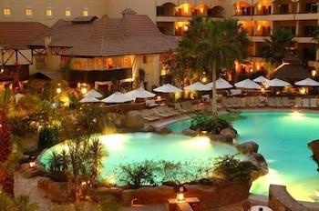 Picture of Hotel Amarante Pyramids in Giza