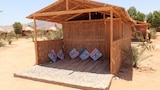 Book this Free Breakfast Hotel in Nuweiba