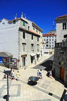Slika: Villa Olea 1 ‒ Split