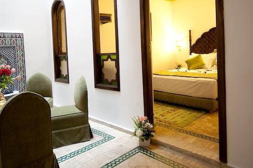 達爾雅斯曼旅館/