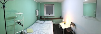 Picture of Hostel Polyanka in Moscow