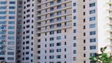 Hotell i Weihai