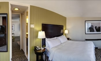 Picture of Homewood Suites by Hilton Chicago Downtown/Magnificent Mile in Chicago