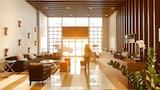 Dubai hotel photo