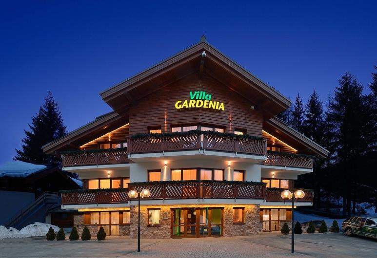 Villa Gardenia, Donovaly