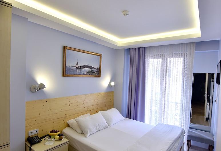 Sunlife Hotel Old City, Stambulas, Standartinio tipo kambarys, Svečių kambarys