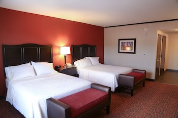 Hotels In Lewiston
