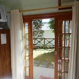 Standard Room, View - Guest Room