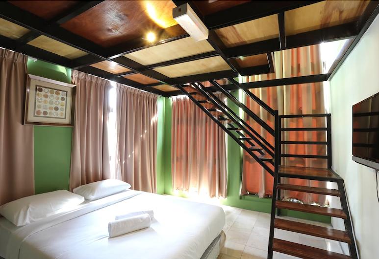 New Town Hotel USJ Sentral, Subang Jaya