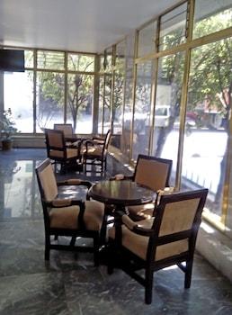 תמונה של Hotel Señorial במקסיקו  סיטי