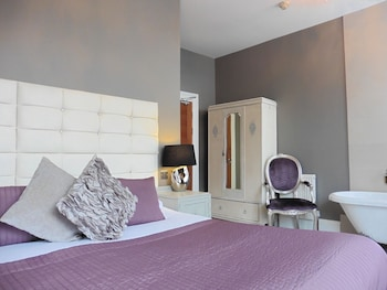 Picture of Brighton Inn Boutique Guest Accommodation in Brighton