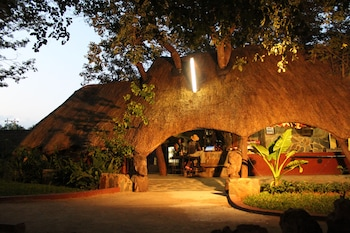 Picture of Pamusha Lodge in Victoria Falls